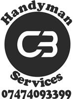 CB Property Maintenance & Handyman Services