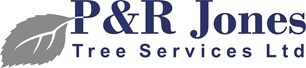 P&R Jones Tree Services Ltd