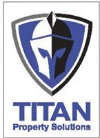 Titan Property Solutions Ltd