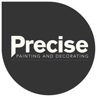 Precise Painting and Decorating Ltd