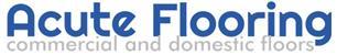 Acute Flooring Ltd