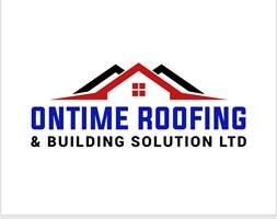Ontime Roofing And Building Solutions Ltd