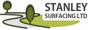 Stanley Surfacing Ltd
