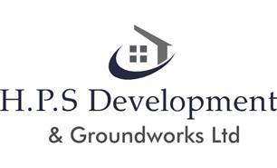 H.P.S Development & Groundworks Ltd