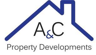 A C property Developments
