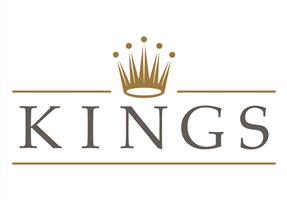 Kings Kitchens and Bathrooms