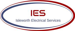 Isleworth Electrical Services