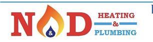 N & D Heating Plumbing Service Ltd