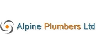 Alpine Plumbers Ltd