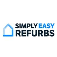 simplyeasyrefurbs.co.uk