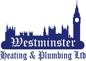 Westminster Heating and Plumbing Ltd