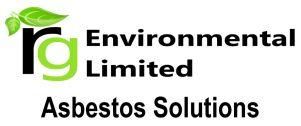 RG Environmental Limited