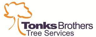 Tonks Brothers Tree Services