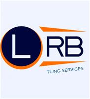 LRB Tiling Services