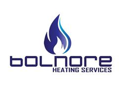 Bolnore Heating Services
