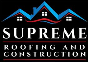Supreme Roofing and Construction Ltd