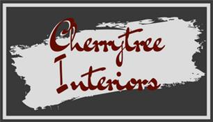 Cherrytree Interiors