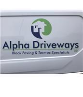 Alpha Driveways