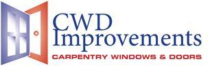 CWD IMPROVEMENTS