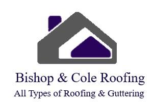 Bishop & Cole Roofing