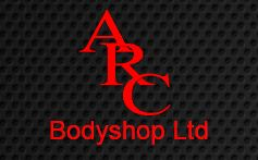 A.R.C Bodyshop Ltd