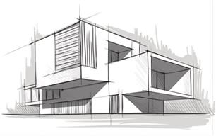 Domenech Designs Ltd