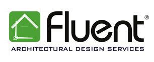 Fluent Architectural Design Services Ltd