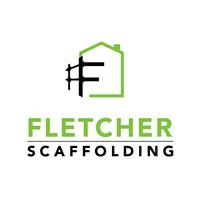 Fletcher Scaffolding Ltd