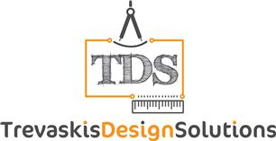 Trevaskis Design Solutions