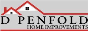 D Penfold Home Improvement