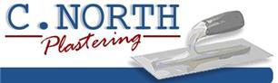 Chris North Plastering and Home Improvements