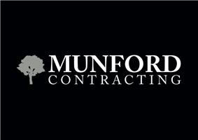 Munford Contracting