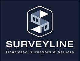 Surveyline UK Ltd