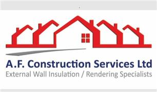 AF Construction Services (Mansfield) Limited