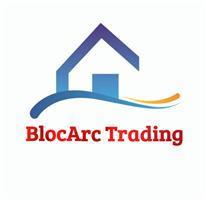 BlocArc Trading