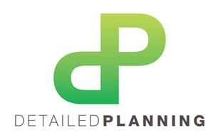 Detailed Planning Ltd