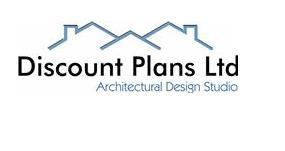 Discount Plans Ltd