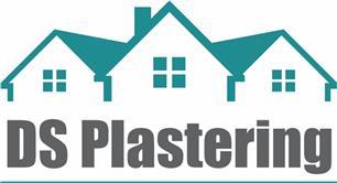 DS Plastering