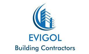 Evigol Limited