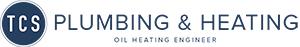 TCS Plumbing & Heating