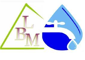 LBM-SJF Plumbing & Heating