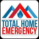 Total Home Emergency Ltd