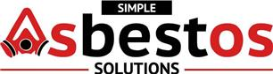 Simple Asbestos Solutions