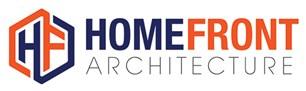 Homefront Architecture Ltd