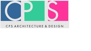 CPS Architecture & Design Ltd