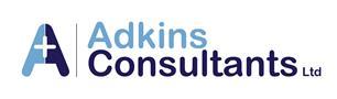 Adkins Consultants