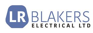 LR Blakers Electrical
