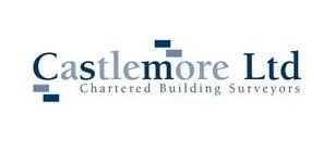 Castlemore (Surveyors) Ltd