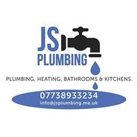 J S Plumbing (Petersfield)