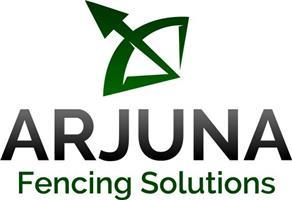 Arjuna Fencing Solutions